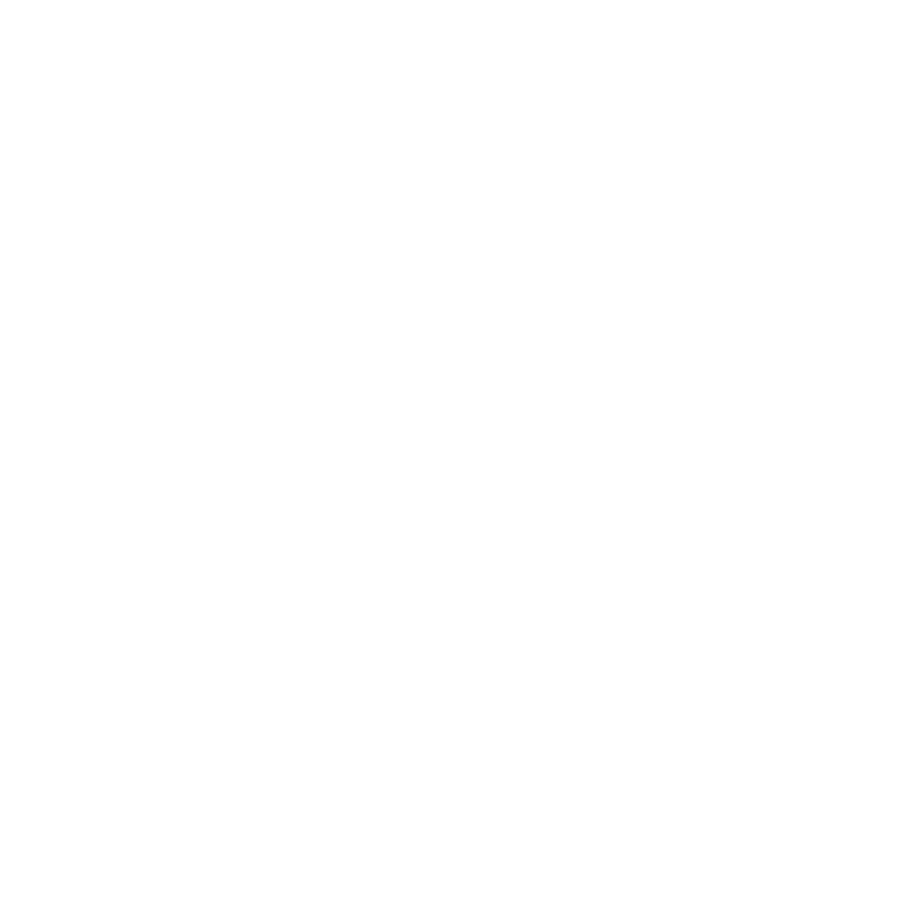 swastik balaji tanjore art